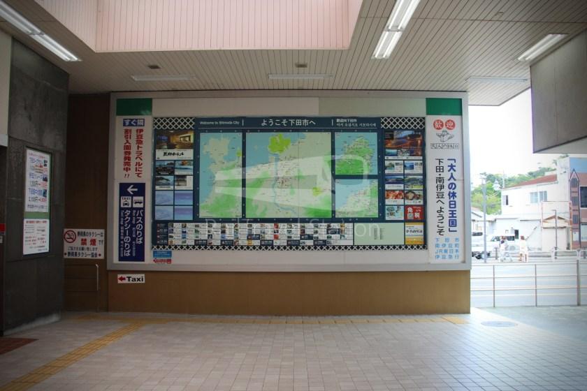 Super View Odoriko 3 Shinjuku Izukyu-Shimoda 135