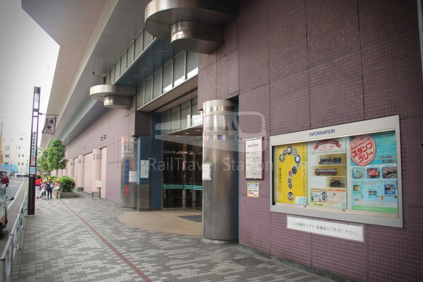 Tobu Museum 001