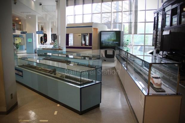 Tobu Museum 013