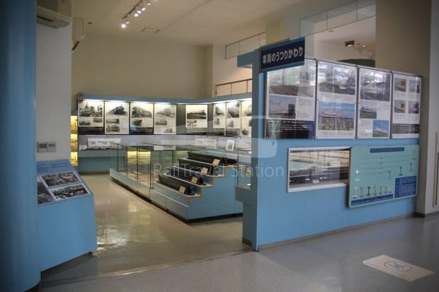 Tobu Museum 015