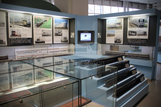 Tobu Museum 021