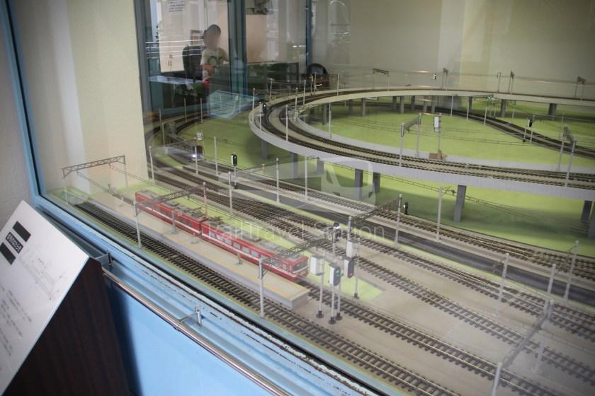 Tobu Museum 038