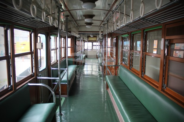 Tobu Museum 065