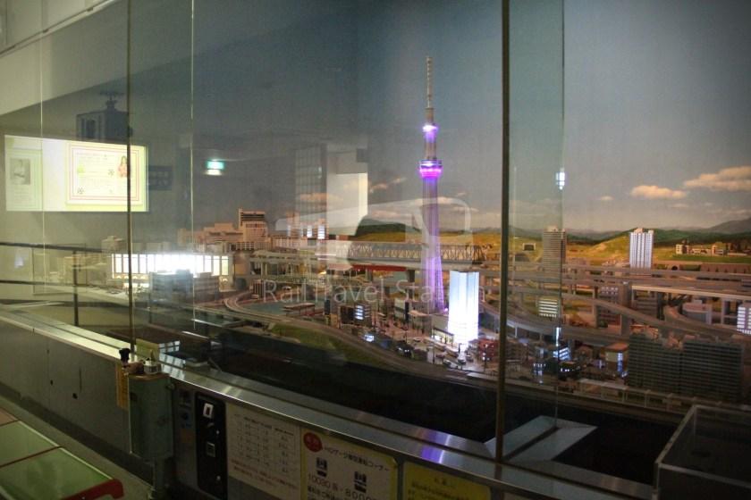 Tobu Museum 075