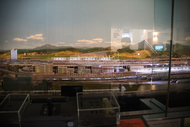 Tobu Museum 076