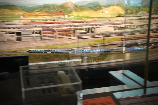 Tobu Museum 078