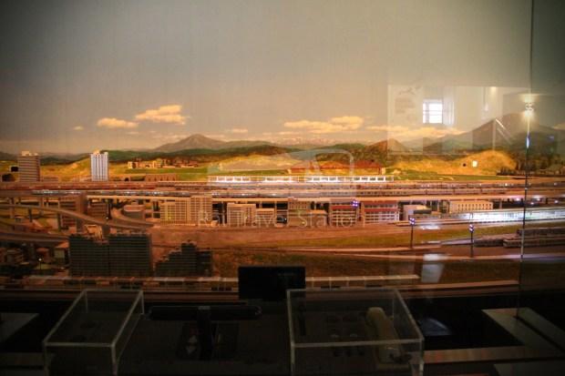 Tobu Museum 085