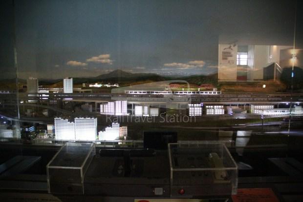 Tobu Museum 089