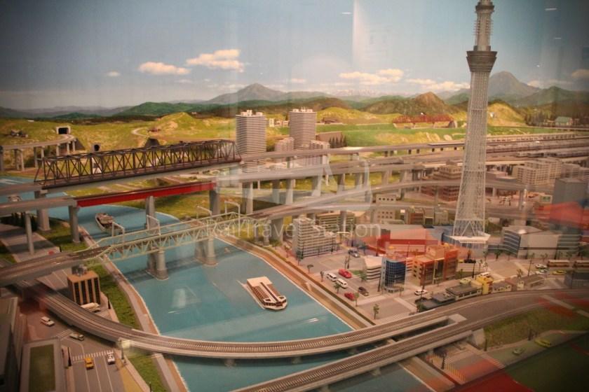 Tobu Museum 093