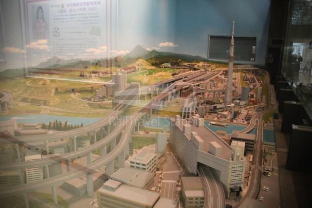 Tobu Museum 099