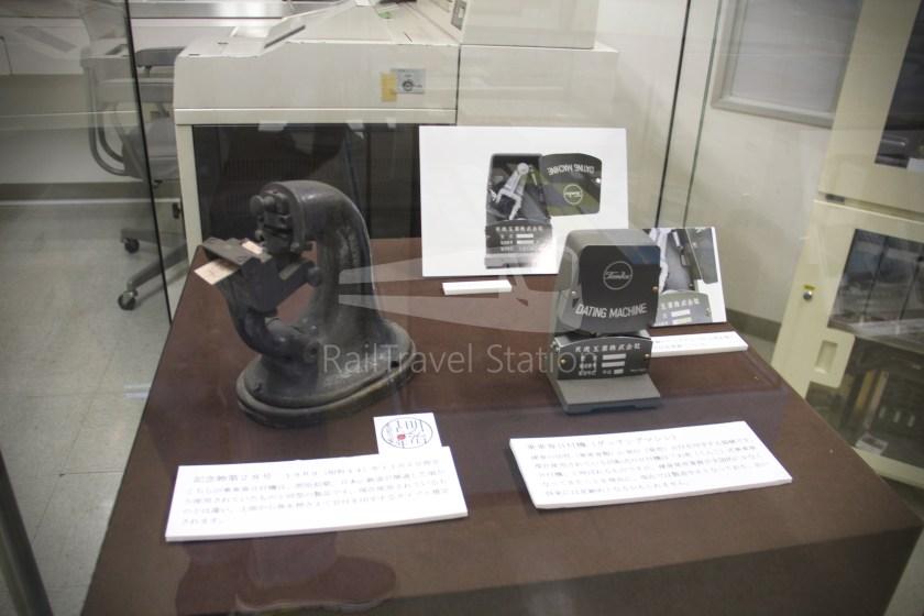 Tobu Museum 115