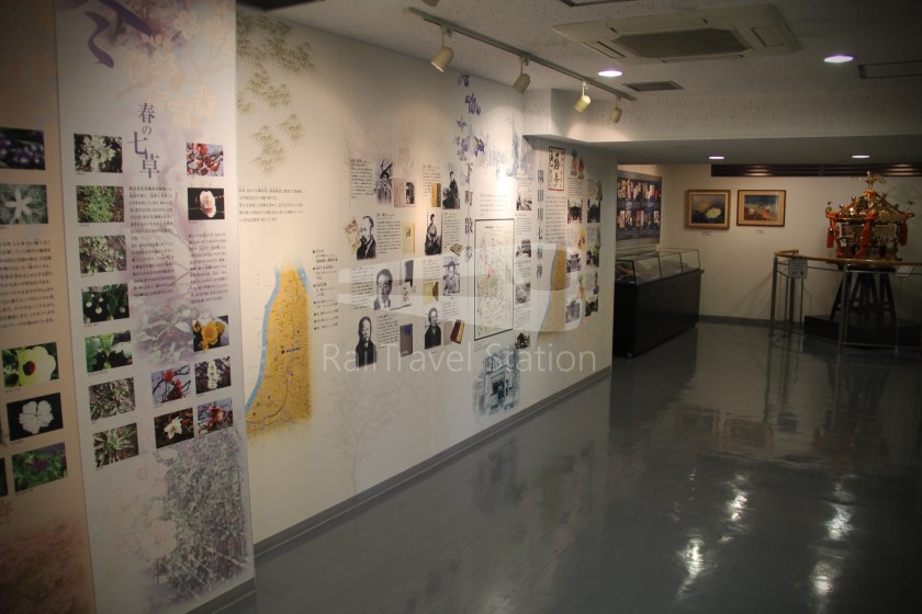 Tobu Museum 128