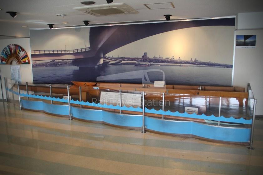 Tobu Museum 131