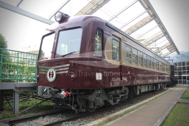 Tobu Museum 143