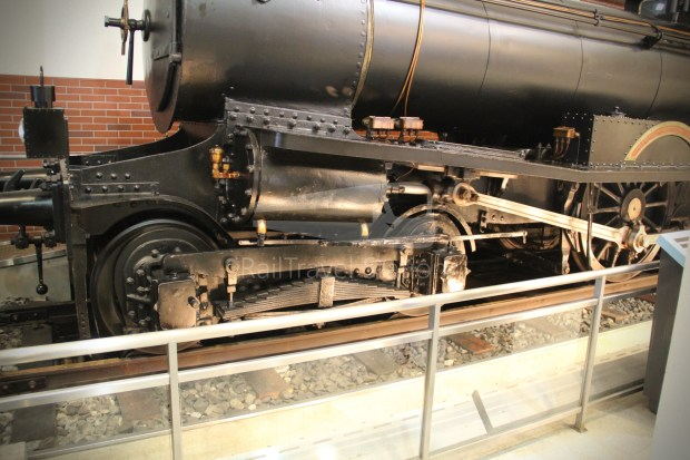 Tobu Museum 150