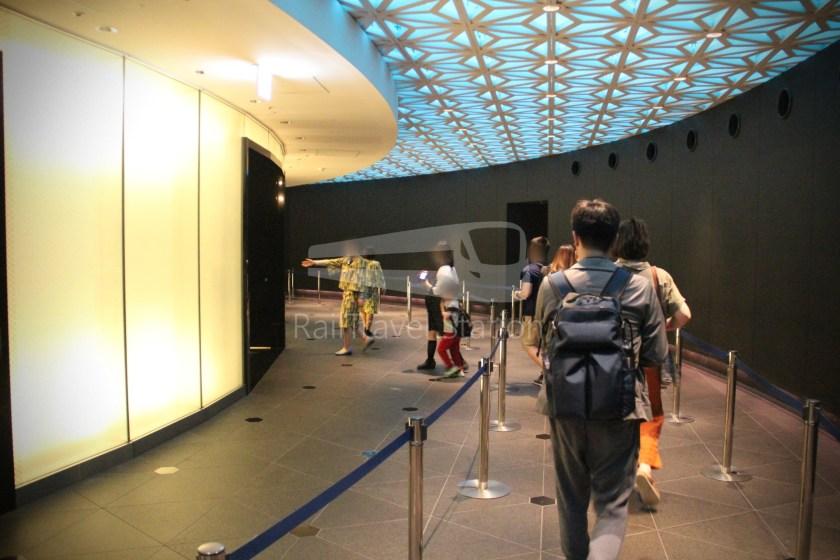 Tokyo Skytree 009