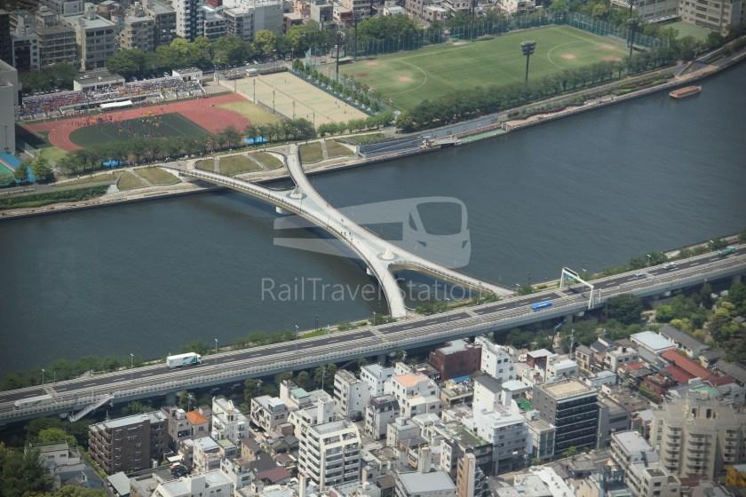 Tokyo Skytree 021