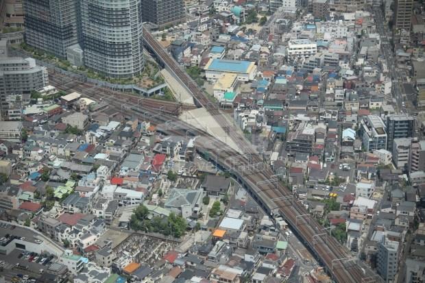 Tokyo Skytree 025