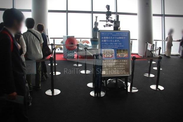 Tokyo Skytree 031