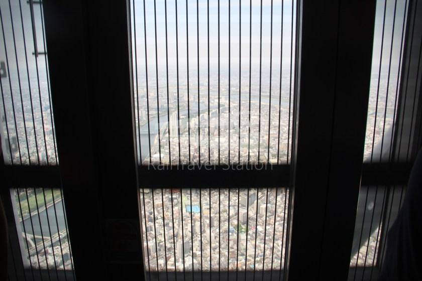 Tokyo Skytree 037