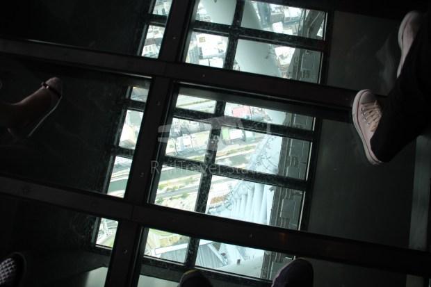 Tokyo Skytree 073