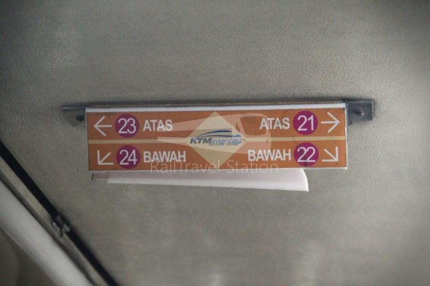 26up Ekspres Rakyat Timuran JB Sentral Tumpat 014