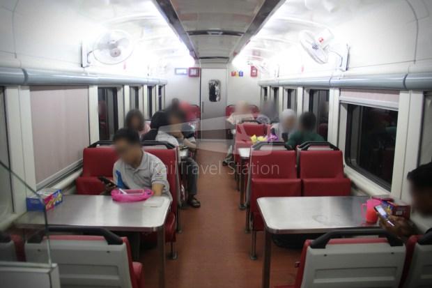 26up Ekspres Rakyat Timuran JB Sentral Tumpat 039