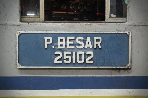 26up Ekspres Rakyat Timuran JB Sentral Tumpat 059