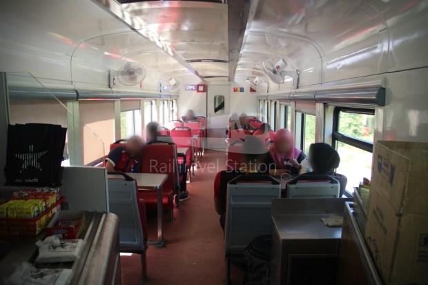 26up Ekspres Rakyat Timuran JB Sentral Tumpat 083