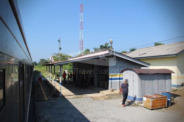 26up Ekspres Rakyat Timuran JB Sentral Tumpat 091