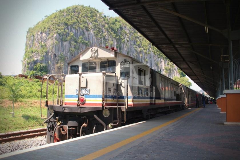 26up Ekspres Rakyat Timuran JB Sentral Tumpat 110