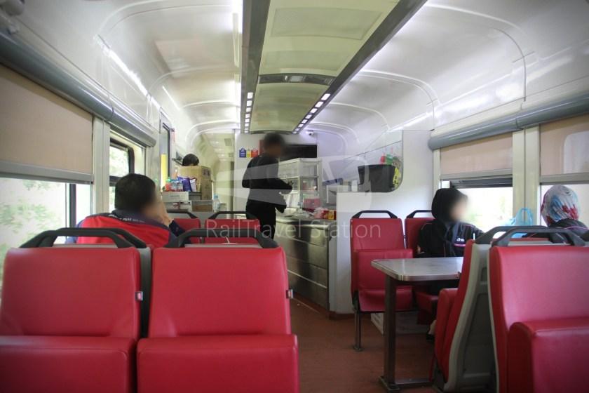 26up Ekspres Rakyat Timuran JB Sentral Tumpat 126