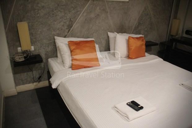@Border Hotel Aranyaprathet 006