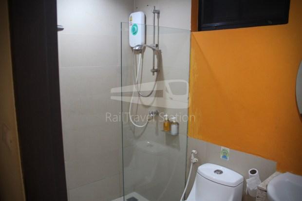 @Border Hotel Aranyaprathet 011