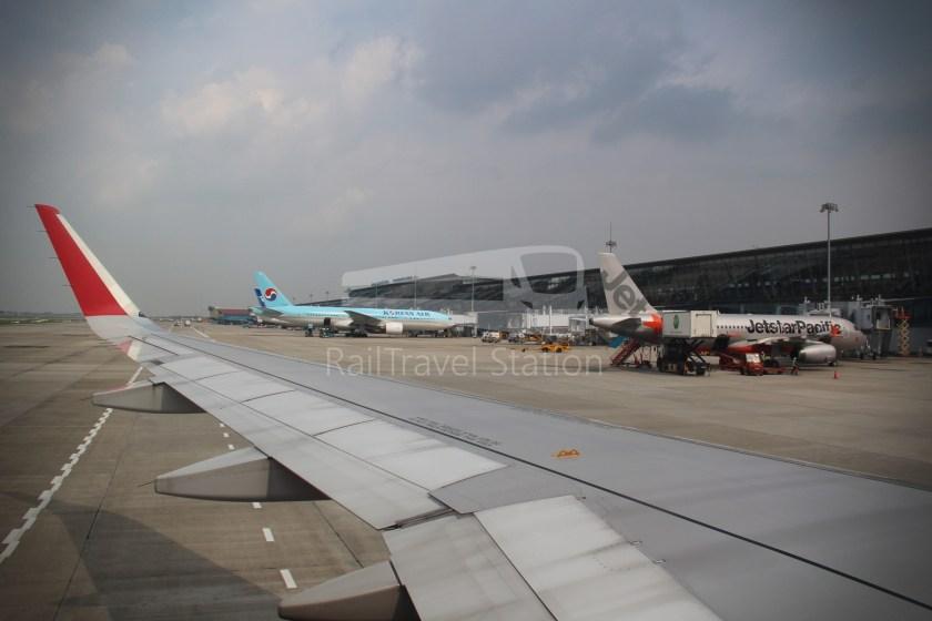 AirAsia AK512 KUL HAN 060