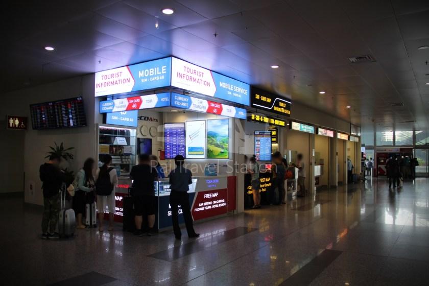 AirAsia AK512 KUL HAN 069
