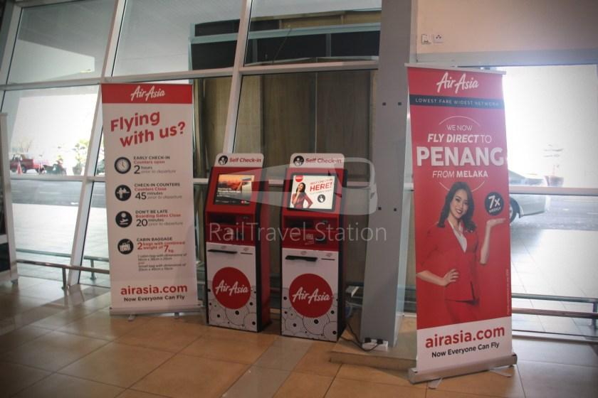 AirAsia AK6285 MKZ PEN 008