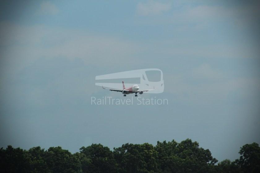 AirAsia AK6285 MKZ PEN 025