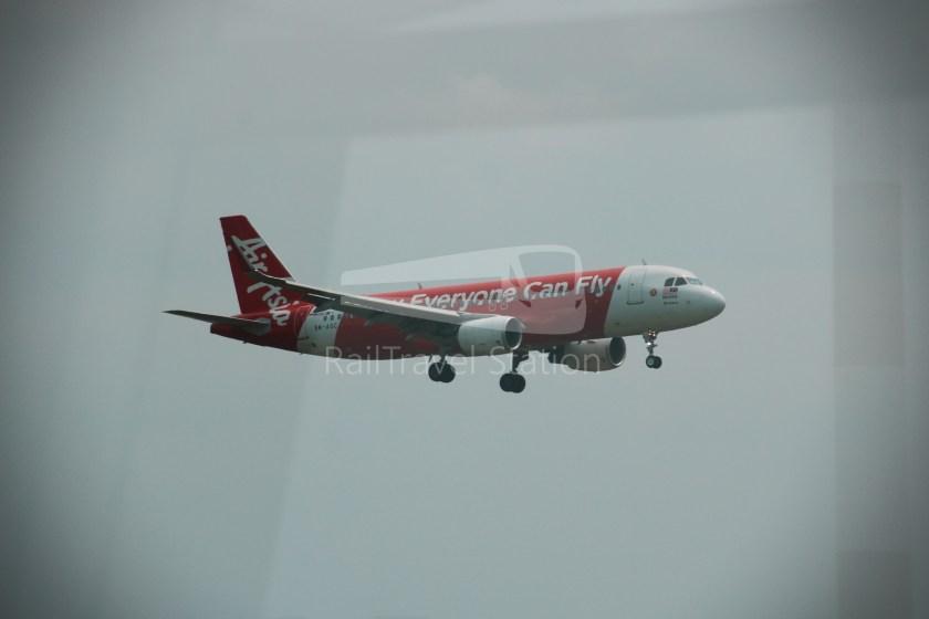 AirAsia AK6285 MKZ PEN 026