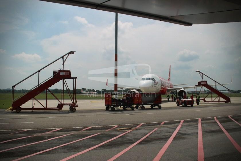 AirAsia AK6285 MKZ PEN 030