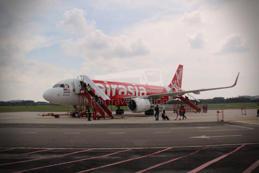 AirAsia AK6285 MKZ PEN 039