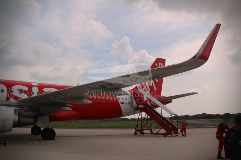 AirAsia AK6285 MKZ PEN 041