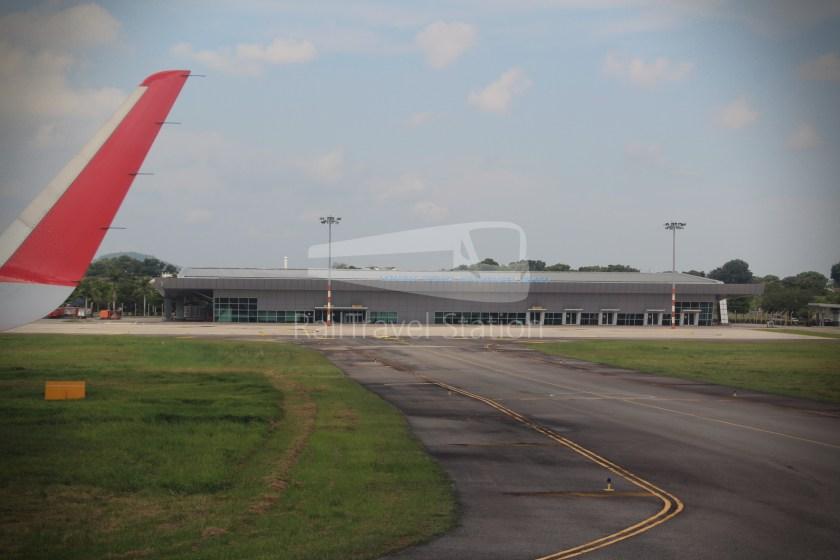 AirAsia AK6285 MKZ PEN 055