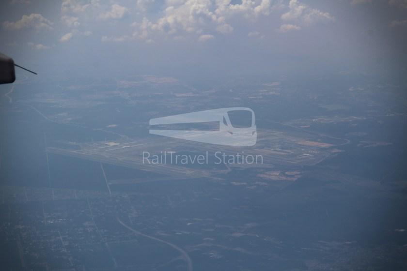 AirAsia AK6285 MKZ PEN 062