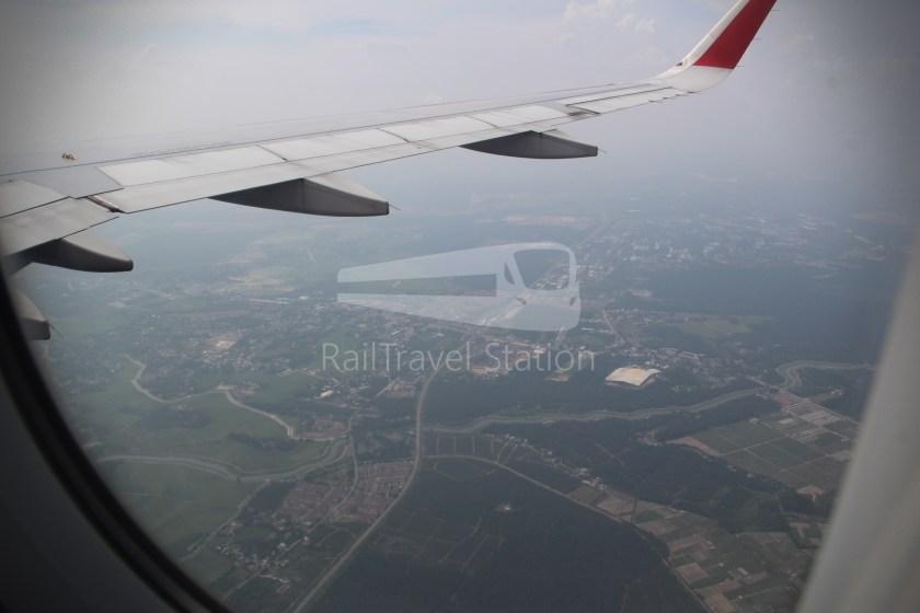 AirAsia AK6285 MKZ PEN 075