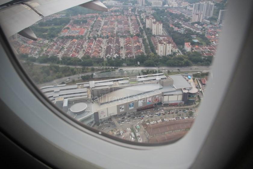 AirAsia AK6285 MKZ PEN 090