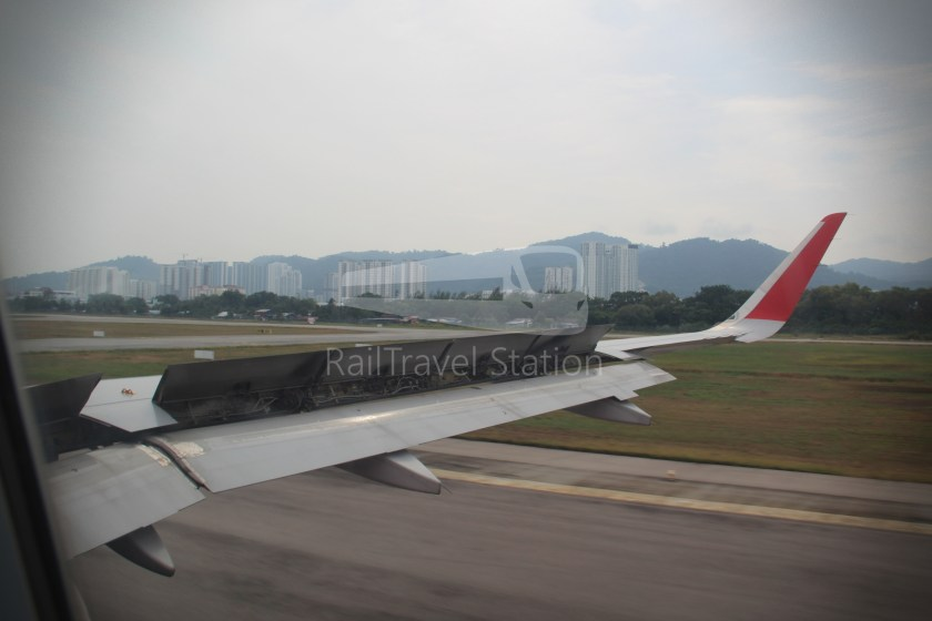 AirAsia AK6285 MKZ PEN 092