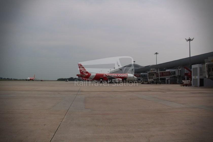 AirAsia AK6285 MKZ PEN 101