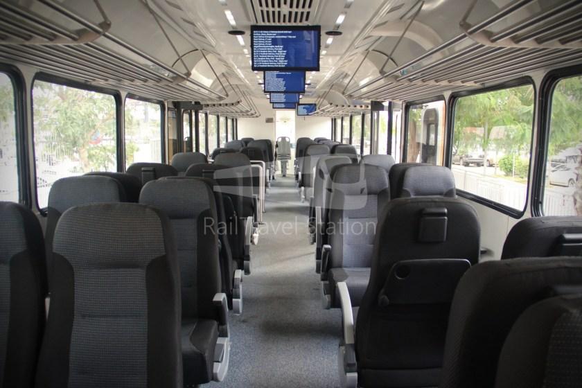 Airport Shuttle Train AIRPORT-PP 1635 PM Airport Phnom Penh 033