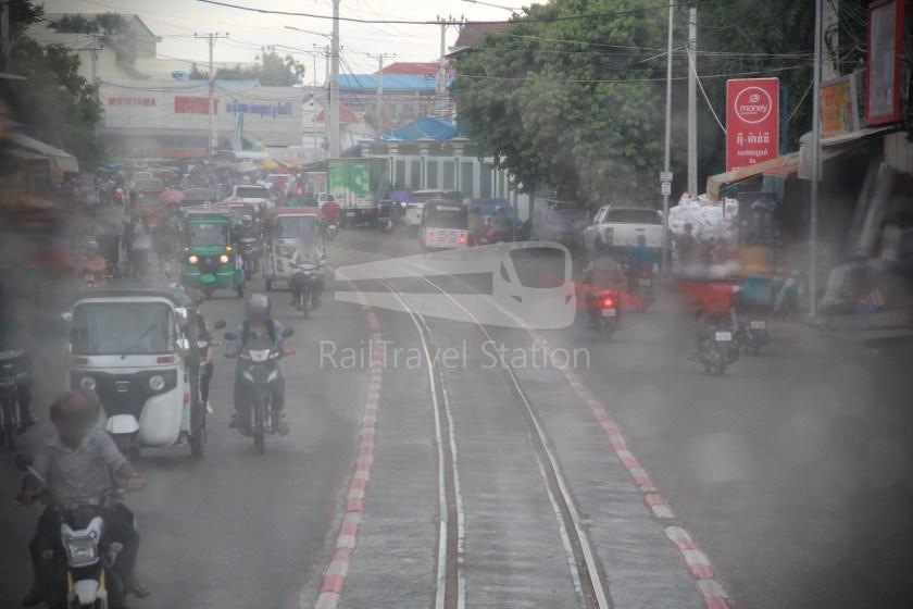 Airport Shuttle Train AIRPORT-PP 1635 PM Airport Phnom Penh 049